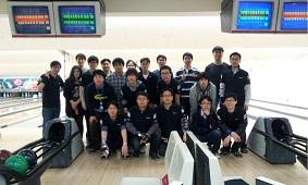 Peo-12_Club_02.jpg