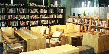 Env-09_Bookcafe_01.JPG